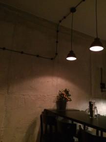 Interior @Ferdings