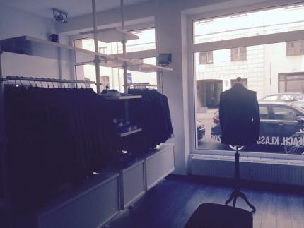 SUITLABS Suits1