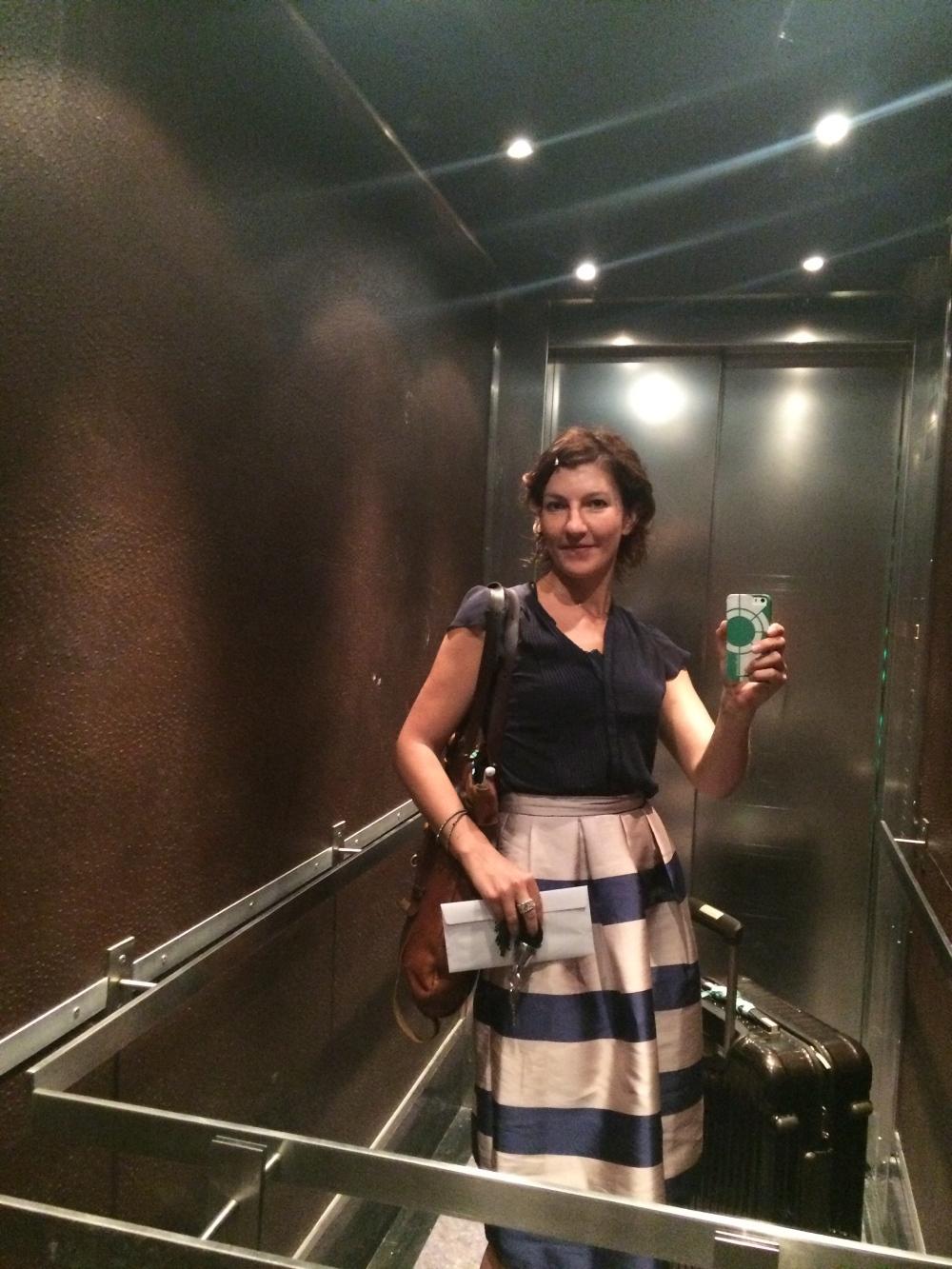 anderswoundhier elevator