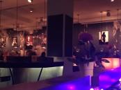 Frankfurt, Chez Ima