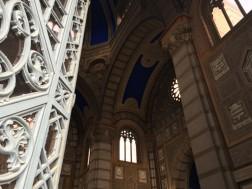 Cemetry monumentale