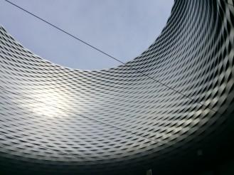 Fair Basel