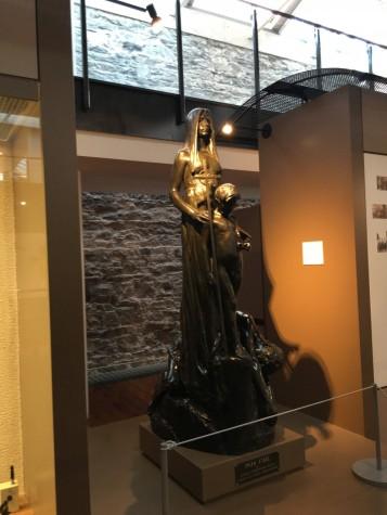 Kilmainham Goal - Museum