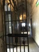 Kilmainham Goal - Prison