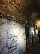 Kilmainham Goal - Prison, eldest part
